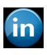 icone-linkedin-70x81