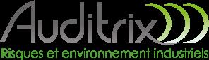 auditrix-logo-environ-version-pm-318x85