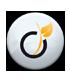 icone-viadeo-70x81